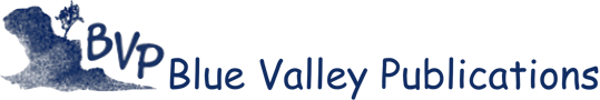 Blue Valley Publications